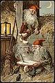 Julemotiv tegnet av Jenny Nystrøm (24207683468).jpg