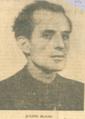Julien Blanc.PNG