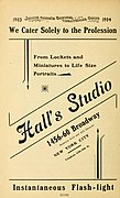 Julius Cahn's official theatrical guide. (1896) (14595166999).jpg