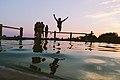 Jump@dusk.jpg