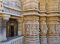 Junagah - Girnar, Gujarat - India (3418503655).jpg