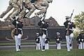 June 7 Sunset Parade 160607-M-DG059-144.jpg