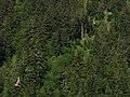 Juneau, AK, USA - panoramio (3).jpg