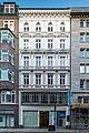 Jungfernstieg 50 (Hamburg-Neustadt).2.12779.ajb.jpg