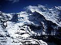 Jungfrau02.jpg