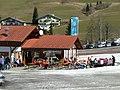 Jungholz - panoramio (1).jpg