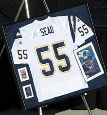 san diego chargers jersey