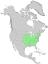 Juniperus virginiana var virginiana range map 0.png