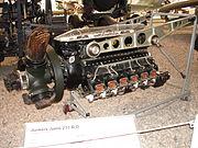 Junkers Jumo 211BD