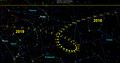 Juno skypath 2018-2019.png