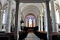 Jussey - église Saint-Pierre 04.JPG
