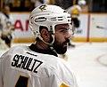 Justin Schultz 2017-06-11.jpg