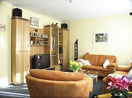 Wohnzimmer Wiktionary