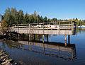 Jyväskylä - pier on Säynätsalo.jpg