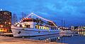 Jyväskylä Harbour4.jpg