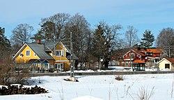 Kårsta station vinter 2013.jpg