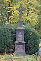 Köln-Dünnwald Berliner Strasse o Nr Wegekreuz-Bild 2 Denkmal 632.jpg