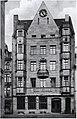 Köln Glockengasse 32–36 Brauhaus Zur Glocke ca. 1913.jpg