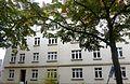 Köln Merlostr. 25.jpg