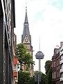 Kölner Türme - panoramio.jpg