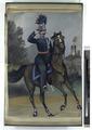 Königl. Grossh. Luxemb. Jäger Corps 1870 (Hauptmann der Gendarmerie) (NYPL b14896507-92727).tiff
