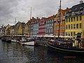 København - panoramio (8).jpg