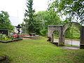 Kükita vanausuliste kalmistu.jpg