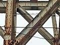 K-híd, Óbuda98.jpg