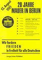 KAS-Berlin, Mauerbau 20 Jahre-Bild-13281-1.jpg