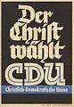 KAS-Christentum-Bild-8633-1.jpg