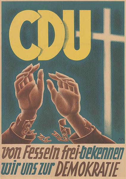 File:KAS-Demokratie-Bild-19227-1.jpg