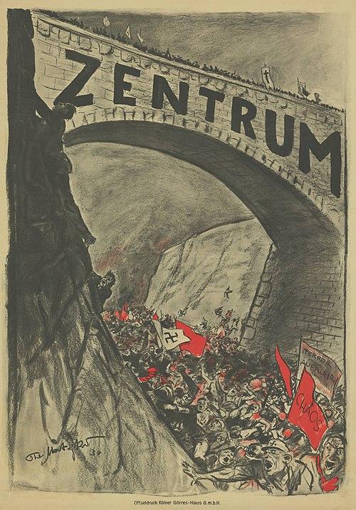 KAS-Politischer Gegner, Nationalsozialisten-Bild-15738-2.jpg