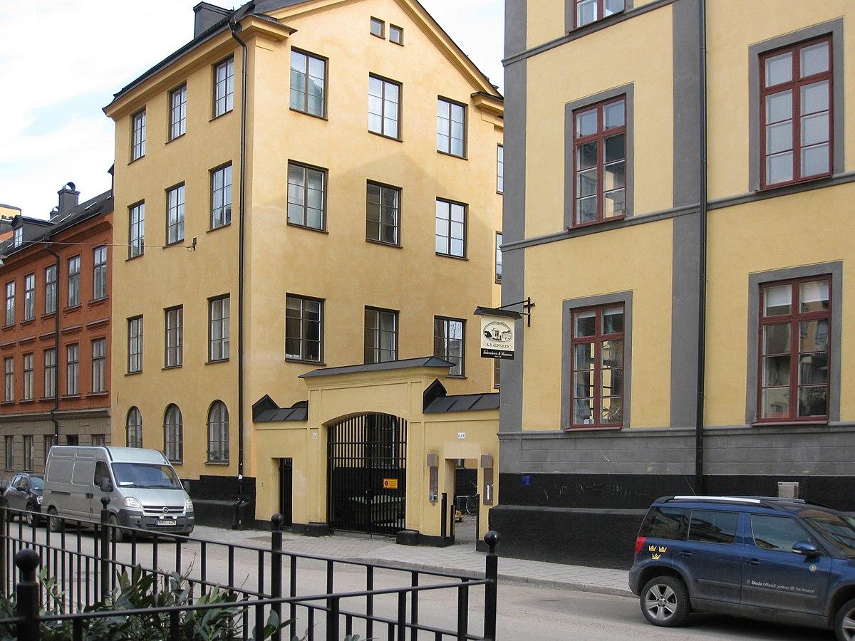 sauna stockholm äldre kvinnor kontakt
