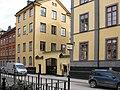 KA Almgrens sidenväveri01.jpg