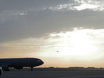 KC-10 Extender and the 380th Air Expeditionary Wing DVIDS277927.jpg