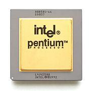 KL Intel Pentium A80501.jpg