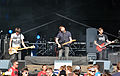 KMPFSPRT – Wilwarin Festival 2014 03.jpg