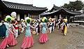 KOCIS Korea Jeongwol Daeboreum 09 (8508802673).jpg