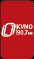 KVNO-app.png