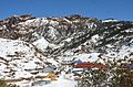 Kaalinchowk & Kuri Village, Dolakha (4).jpg