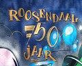 Kadetunnel 750 jaar Roosendaal 00.jpg