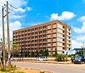 Kaduna Electric Corporate Head office 02.jpg