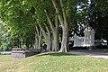 Kaiserin-Augusta-Denkmal 18 Koblenz 2014.jpg