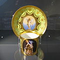 Kaiserliche Manufaktur Tasse Amor 1803.jpg