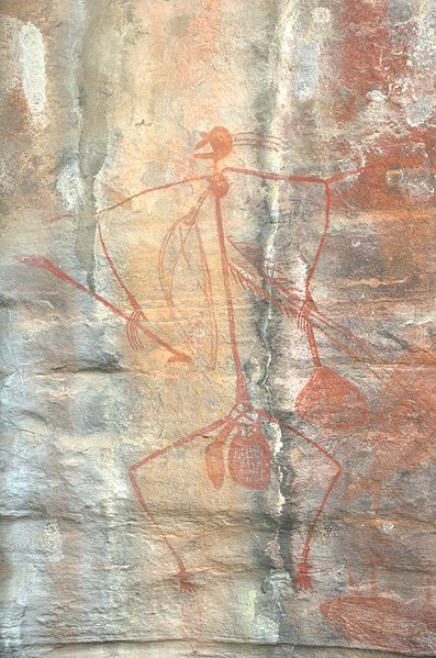 File:Kakadu-painting-hero.jpg