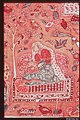 Kalamkari Rumal MET SC98375.jpg