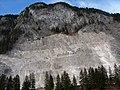 Kalkstein - panoramio.jpg