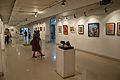 Kalpo - Group Exhibition - Kolkata 2013-12-05 4874.JPG