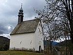 Kalvarienbergkapelle St Stefan.JPG