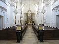 Kalvarienbergkirche Hernals 5.JPG